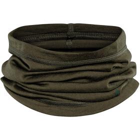 Sweet Protection Merino Fleece Tube Men pine green
